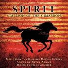 Bryan Adams - Spirit