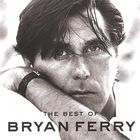 Best of Bryan Ferry