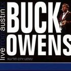 Buck Owens - Live From Austin, TX