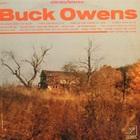 Buck Owens - La Brea