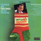 Buck Owens - Christmas With Buck Owens (Vinyl)