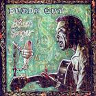 Buddy Guy - Blues Singer