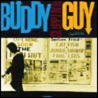 Buddy Guy - Slippin ' In
