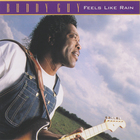 Buddy Guy - Feels Like Rain (Vinyl)