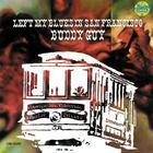Buddy Guy - Left My Blues In San Francisco (Vinyl)