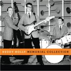 Buddy Holly - Memorial Collection CD3