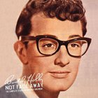 Buddy Holly - Not Fade Away CD5
