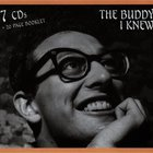 Buddy Holly - The Buddy I Knew CD1