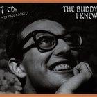Buddy Holly - The Buddy I Knew CD1