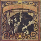 Buffalo Springfield - Last Time Around (Vinyl)