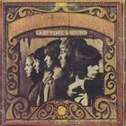 Buffalo Springfield - Last Time Around (Vinyl)
