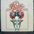 Sweet America (Vinyl)