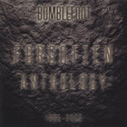 Bumblefoot - Forgotten Anthology