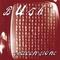 Bush - Sixteen Stone CD1