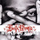World Go Round (feat. Estelle) (CDS)