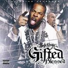 Gifted And Blessed (Bootleg)