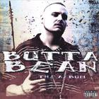 ButtaBean - The Album