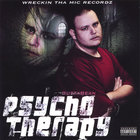 ButtaBean - Psycho Therapy