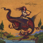 Cantiga - Martha's Dragon