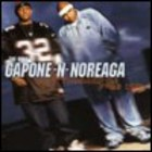 The Best of Capone-N-Noreaga