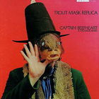 Captain Beefheart - Trout Mask Replica (Vinyl)