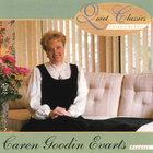 Caren Goodin Evarts - Quiet Classics:A Legacy of Love