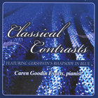 Caren Goodin Evarts - Classical Contrasts