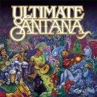 Santana - Ultimate Santana CD4