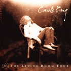 Carole King - The Living Room Tour CD1