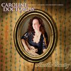 Caroline Doctorow - Another Country