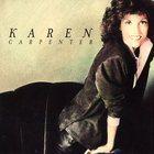 Carpenters - Karen Carpenter
