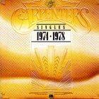 Carpenters - The Singles 1974-1978