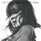 Cat Power - Dark End of the Street (EP)