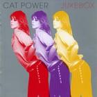 Cat Power - Jukebox CD1