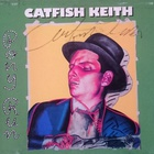 Catfish Keith - Pony Run