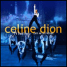 Celine Dion - A New Day (Live In Las Vegas)