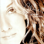 Celine Dion - ALL THE WAY... A Decade Of Song