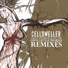 "Celldweller - Take It & Break It Vol 1 ""Own Little World"" Remixes (DISC 2)"