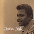Charley Pride - Country Music Pioneer