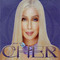 Cher - The Very Best Of Cher CD1