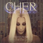 Cher - Song For The Lonely (Single)