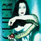 Cher - It\'s a Man's  World