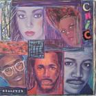 Chic - Believer (Vinyl)