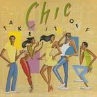 Chic - Take It Off (Vinyl)