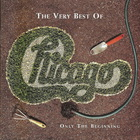 Chicago - The Very Best of Chicago: Only the Beginning CD1