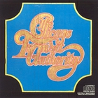 Chicago - Transit Authority