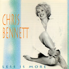 Chris Bennett - Less Is More