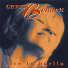 Chris Bennett - Live in Berlin