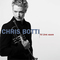 Chris Botti - To Love Again