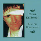 Chris De Burgh - Best Of Romantic